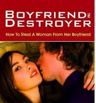 boyfriend destroyers