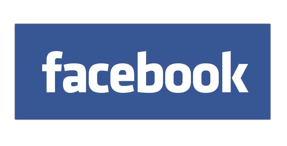 Οργάνωσε σωστά το προφίλ σου στο Facebook