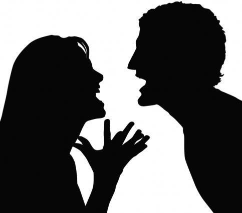 Το μεγαλύτερό σου πρόβλημα με τις γυναίκες είναι η επικοινωνία