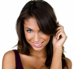 η έλξη των γνωριμιών αναπτύσσεται Πώς να διαγράψετε μαύρο dating δωρεάν