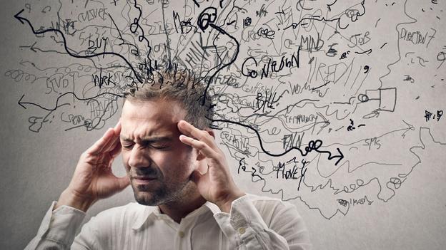 Γιατί οι έξυπνοι άντρες αποτυγχάνουν με τις γυναίκες - μέρος 2