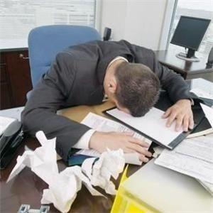 Πώς να γνωρίσεις γυναίκες όταν δουλεύεις πολλές ώρες