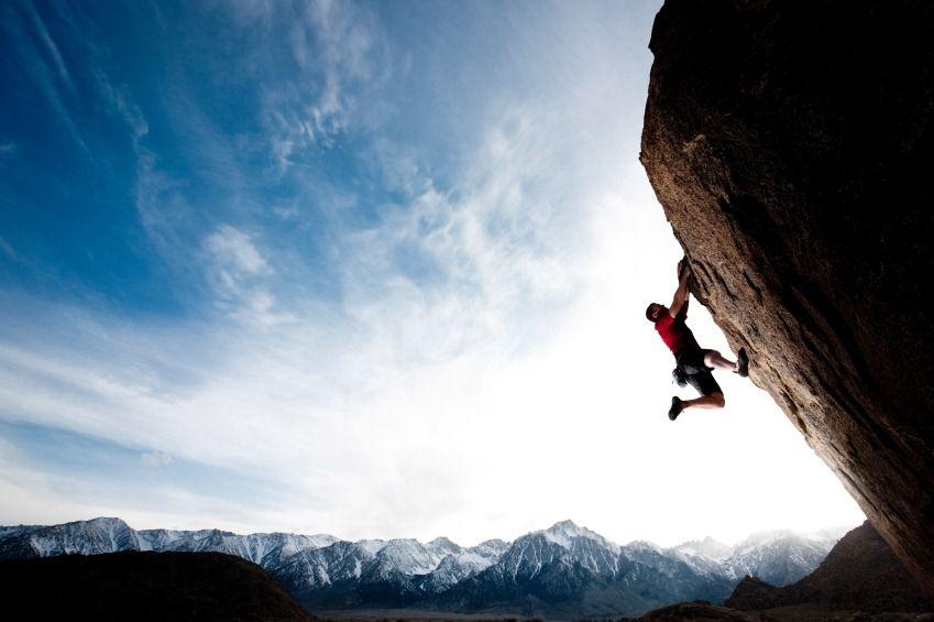 θετικότητα και η δύναμη των συναισθημάτων