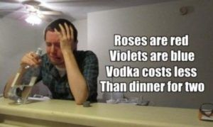 funny-man-drinking-alone-picture