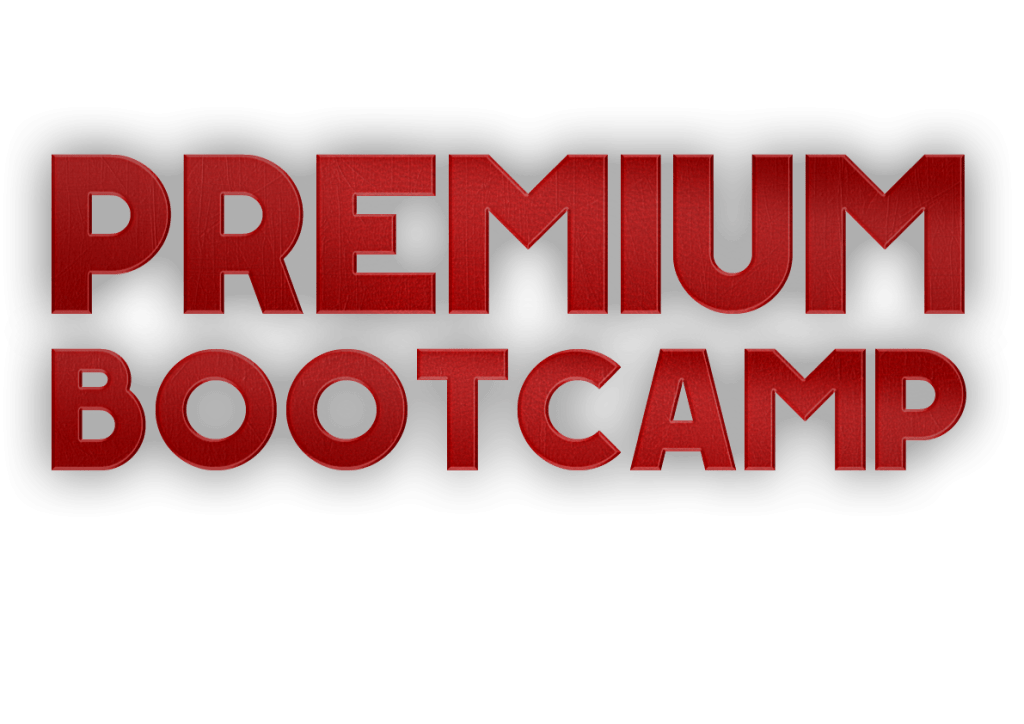boot-camps