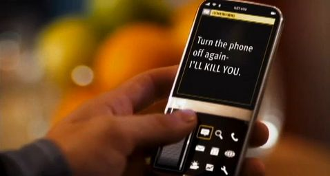 evil-cell-phone