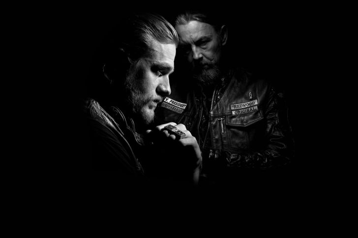 sons-of-anarchy-wide-i