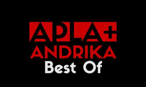 Apla+Andrika – Best Of