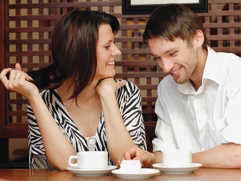 Dating και αποπλάνηση