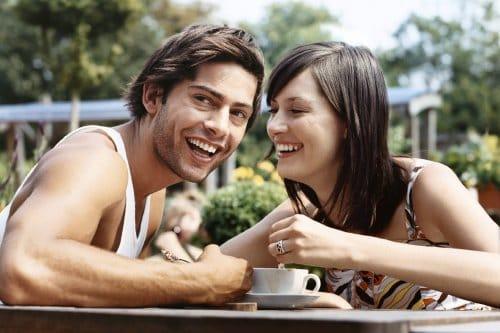 Καλύτερη ιστοσελίδα dating για ντροπαλός παιδιά