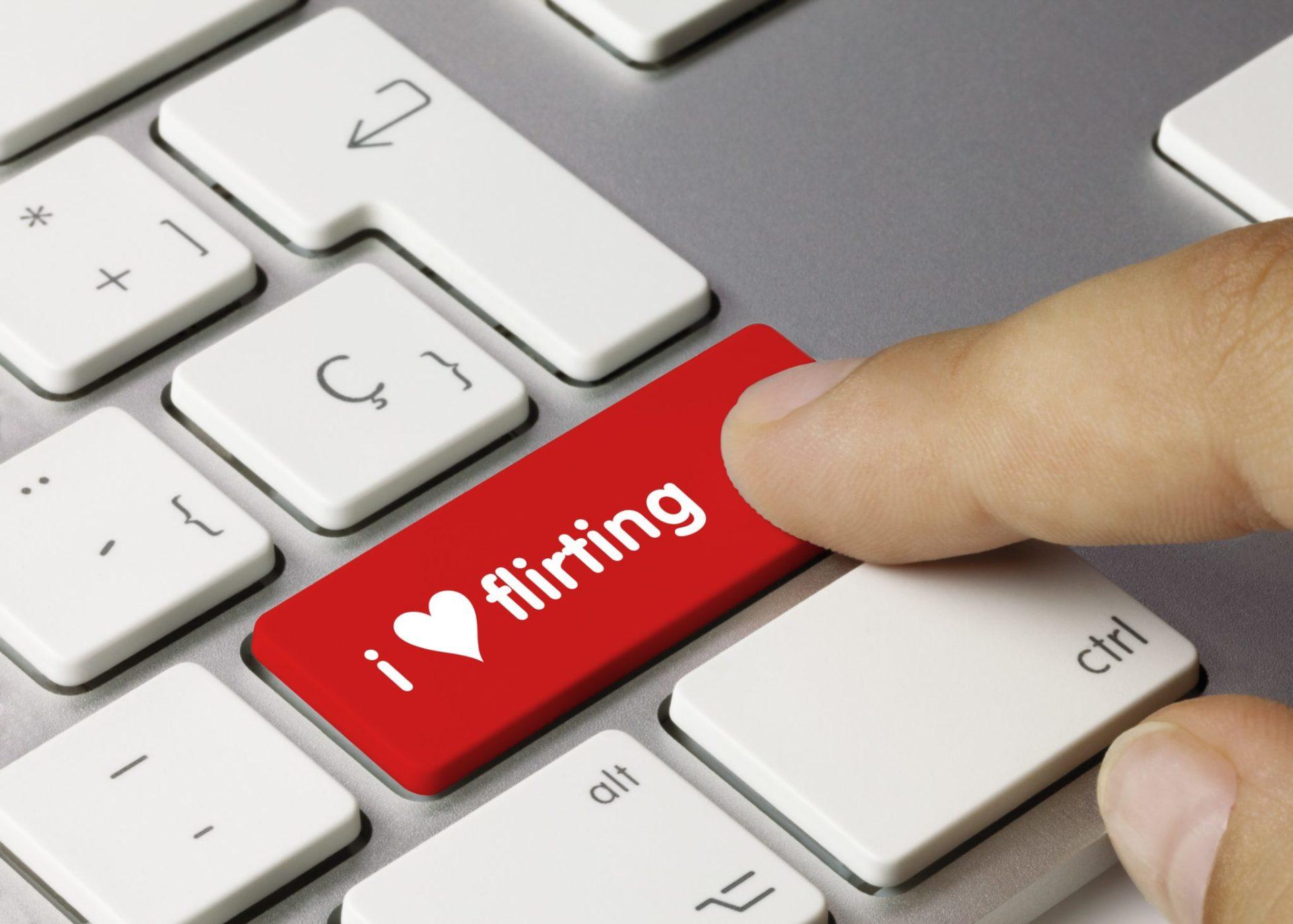 κοινωνική dating εφαρμογές 2014 ιστοσελίδες γνωριμιών για ηλικίας 20 ετών